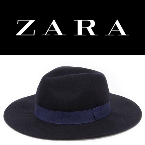 100+ Brixton Hats Field Wool Felt Wide Brim Fedora Hat All Fedoras ... 39c11cb2e2bb
